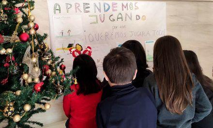 Igualdad refuerza los centros de acogida de Jaén con 10 profesionales más para la atención de víctimas de violencia de género