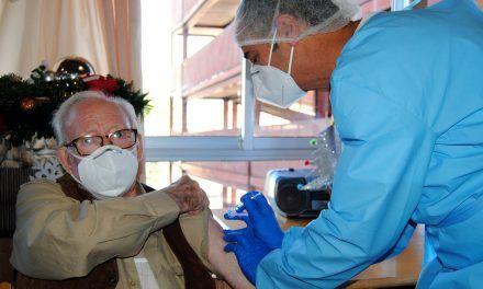 SATSE exige vacunar todos los días de la semana para llegar en julio al 80% de la población inmunizada