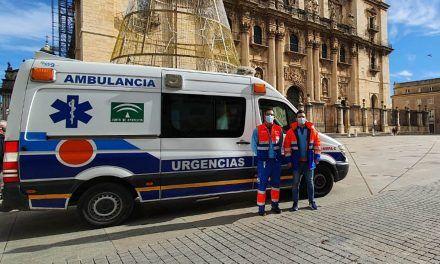 Salud y Familias refuerza las Urgencias de atención primaria en la capital