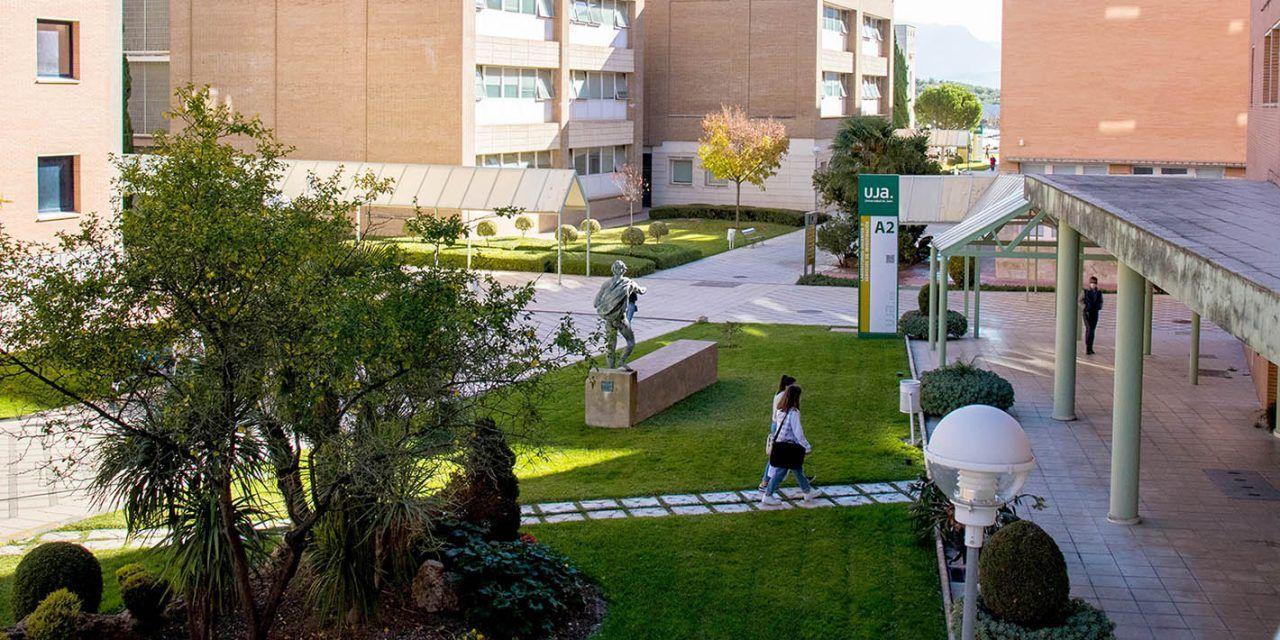 La Universidad de Jaén mostrará la próxima semana su oferta académica y de servicios universitarios en sus Encuentros UJA 2021