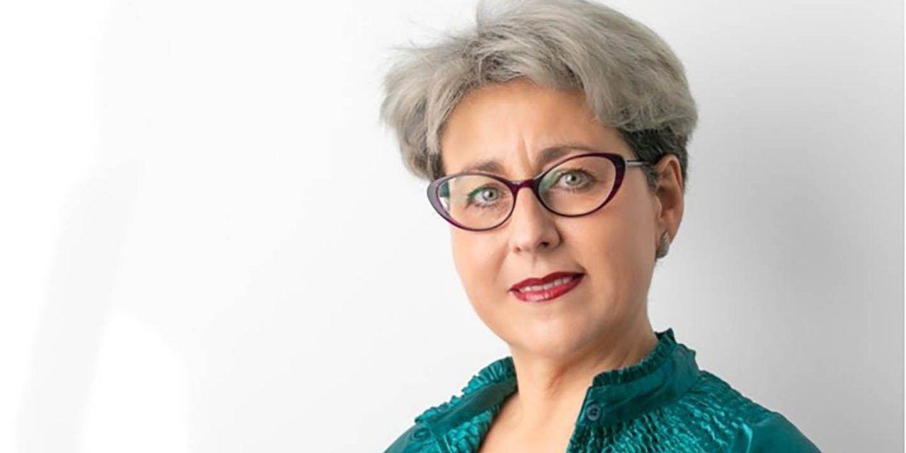 EL PLACER ES NUESTRO | Hablamos sobre sexualidad en una nueva sección de la mano de Carmela Cobo