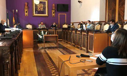 El Ayuntamiento avanza en la ordenación de los recursos humanos con el objetivo de recuperar estándares de calidad en la atención al ciudadano