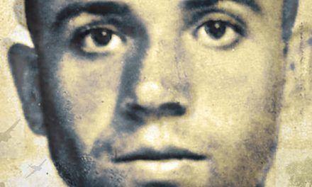 """Últimas entradas a la venta para 'Teatro en la guerra"""", un viaje a la Guerra Civil española que homenajea a Miguel Hernández"""
