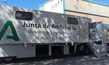 FSIE JAÉN DENUNCIA EL DESCONCIERTO Y PREOCUPACIÓN EN EL SECTOR POR EL PROCESO INCOMPLETO DE VACUNACIÓN