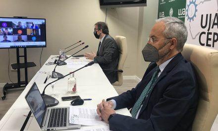 El programa UJA-CEP destaca la potencialidad del turismo rural y de naturaleza de la provincia de Jaén por su alta demanda en el actual marco de pandemia