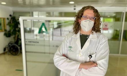 El Hospital de Jaén participa en un estudio sobre discontinuación de tratamiento a pacientes con leucemia