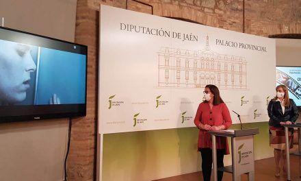 La Diputación de Jaén vuelve a usar el cine para concienciar en la lucha contra la violencia de género