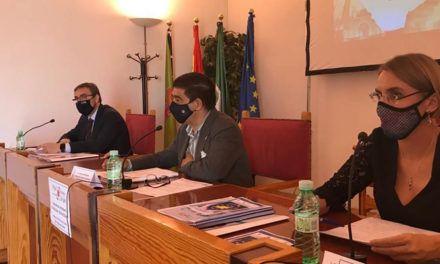La Fundación Estrategias presenta las conclusiones de las comisiones de seguimiento del II Plan Estrategias