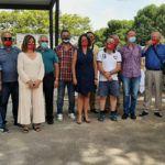 Homenaje a los grandes donantes en la celebración del Día del Donante de Sangre