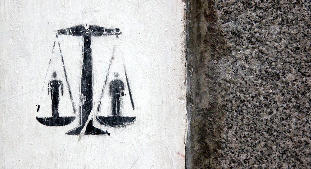OPINIÓN | LA JUSTICIA Y EL, ¿O DEL? PP