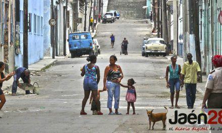 OPINIÓN | CUBA, COLOMBIA,… ¡POBRE AMÉRICA LATINA!