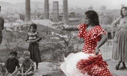 Las II Veladas Flamencas presentan el libro 'La vida no regalada' de Luis Cabrera, jiennense fundador del Taller de Músics del que han salido grandes figuras del flamenco