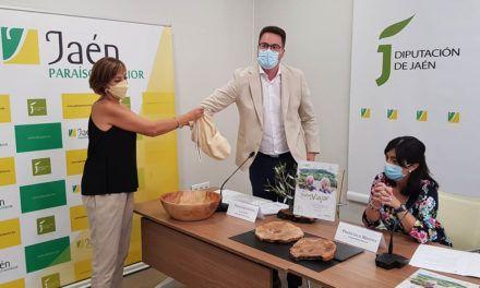 Un total de 1.500 personas mayores viajarán por la provincia este otoño con el programa Jaén Sénior +65