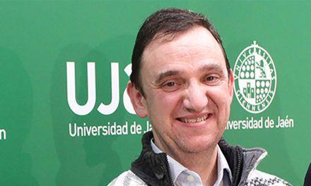 El catedrático de Lenguajes y Sistemas Informáticos de la UJA Luis Martínez recibe el reconocimiento de la Sociedad Internacional de Sistemas Difusos con la entrega del premio IFSA 'Fellow'
